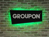 גרופון GROUPON / צילום: איל יצהר