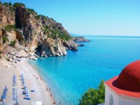 "יוון / צילום: יח""צ"