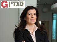 יעל לוין / צילום: איל יצהר