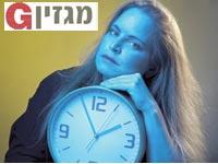 יעל מהודר / צילום: יונתן בלום