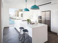 אדריכלית: נעמי יחזקאל / צלם: עמית גרון