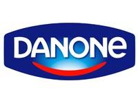 לוגו דנונה באנגלית