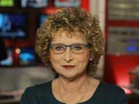 טטיאנה הופמן / צילום: חדשות ערוץ 2