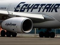 EgyptAir / צילום: רויטרס