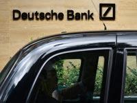 דויטשה בנק / צילום: רויטרס