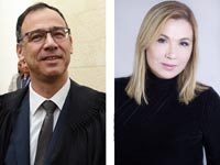 איילה חסון שי ניצן / צילום: עודד פדידה איל יצהר