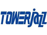 לוגו Towerjazz