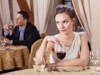 קבעתם פגישה, והצד השני לא הגיע: האם תוכלו לתבוע אותו?