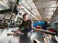 תעשיה באפריקה/ Shutterstock/ א.ס.א.פ קרייטיב
