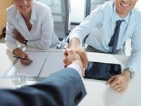 בוגרי תואר אקדמי עם פרקטיקה/ צילום:  Shutterstock/ א.ס.א.פ קרייטיב