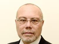 """אבי הוכמן / צילום: יח""""צ"""
