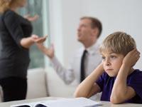 מתגרשים? כיצד להתנהל בתבונה וממה חשוב להיזהר