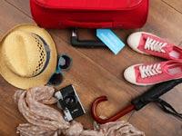 ביטוח נסיעות / צילום: Shutterstock/ א.ס.א.פ קרייטיב