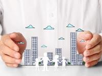 מי בכלל צריך ביטוח משכנתא ולמה / צילום:  Shutterstock/ א.ס.א.פ קרייטיב