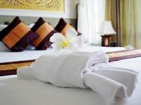 מלון בוטיק/ צילום:  Shutterstock/ א.ס.א.פ קרייטיב