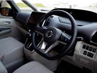 רכב חשמלי/צילום:בלומברג
