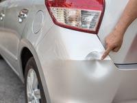 תאונת נשיקה / צילום: Shutterstock א.ס.א.פ קרייטיב