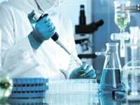 מחקר רפואי / צילום: Shutterstock/ א.ס.א.פ קרייטיב
