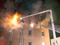 השריפה פרצה בדירה בגלל כשל במכשיר חשמלי / צילום אילוסטרציה: רויטרס