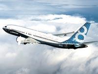 בואינג 737 מקס / צילום: יחצ