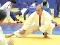 ולדימיר פוטין / צילומים: רויטרס