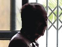 אמיל שפרבר / צילום: תמר מצפי