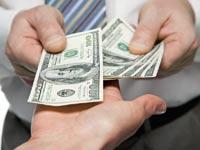 שוק האפור / צילום:  Shutterstock/ א.ס.א.פ קרייטיב