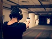 מדוע חשוב לחדש רישיון נשק, ומהי הפרוצדורה הנדרשת לכך?