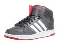 נעל של אדידס / צילום: Shutterstock