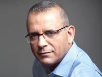 מוטי אלמליח / צילום: ורדי כהנא