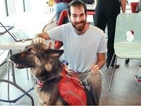 """ההאקתון Geekcon Pets / צילום: יח""""צ"""