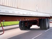 רכב נגרר/ צילום:צילום: Shutterstock/ א.ס.א.פ קרייטיב