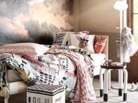 H&M HOME / צילום: הנס מוריץ