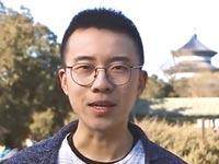 איציק הסיני / צילום מסך: מתוך יוטיוב