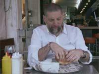 מהפכה במטבח השף אסף גרניט/ צילום מסך
