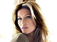 Bestseller הדוגמנית ג'יזל בפרסומת ל–Vero Moda  / צילום מסך