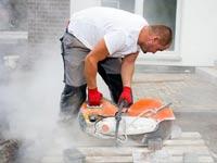 בנייה/ צילום:  Shutterstock/ א.ס.א.פ קרייטיב