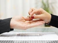 האם ניתן לתבוע זכויות בנכס על בסיס רישום במסמכים?