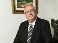 עורך דין דובי דוניץ / צילום: איל יצהר