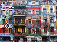 """נדל""""ן בברלין  / צילום:  Shutterstock/ א.ס.א.פ קרייטיב"""