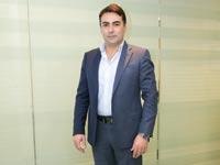 ארז בוגנים משנה למנכל וסגן נשיא לשיווק ופיתוח עסקי בקבוצת סינאל / צילום: יחצ