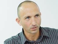 "ערן קריסטל /צילום: יח""צ"