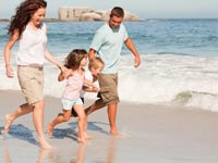 טיולי משפחות/ צילום Shutterstock/ א.ס.א.פ קרייטיב