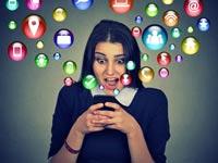 דרכים להשיג לידים מאתר האינטרנט של העסק שלכם / צילום:  Shutterstock/ א.ס.א.פ קרייטיב