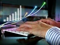 מוצרים פיננסים / צילום: Shutterstock/ א.ס.א.פ קרייטיב