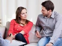 גישור בגירושין/צילום:  Shutterstock א.ס.א.פ קרייטיב