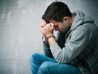 מהן הסכנות האורבות בשל תלונת-שווא על אלימות במשפחה?