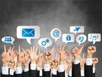 בחירת משרד הדיגיטל המתאים לחברה שלכם / צילום:  Shutterstock/ א.ס.א.פ קרייטיב