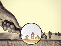 "בחירת יזם לתמ""א 38/צילום:  Shutterstock/ א.ס.א.פ קרייטיב"