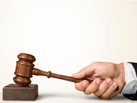 הליך גישור בדיני נזיקין/ צילום:  Shutterstock/ א.ס.א.פ קרייטיב
